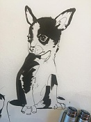 dogs sketches-dogs06.jpg
