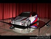 Ford focus 2003 trabajo finalizado-259093_683_524.jpg