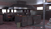 The last of us concept de nick gindraux-render_color.png