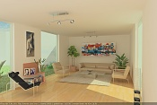 Interior con Vray-ulitma2.jpg
