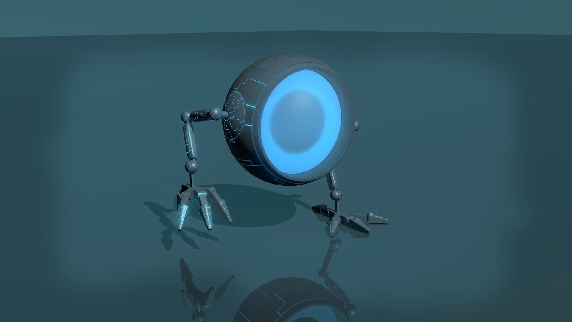 Robot Biped-robot_projet_biped.jpg