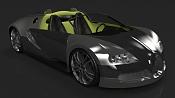 Mi propio Bugatti Veyron-bg49min1280.jpg