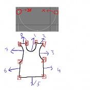 Problema splines Quiero que tengan cabo y rabo-spline-problem.jpg