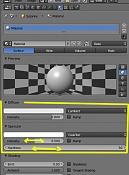 Problemas con las texturas de un modelo-especular.jpg
