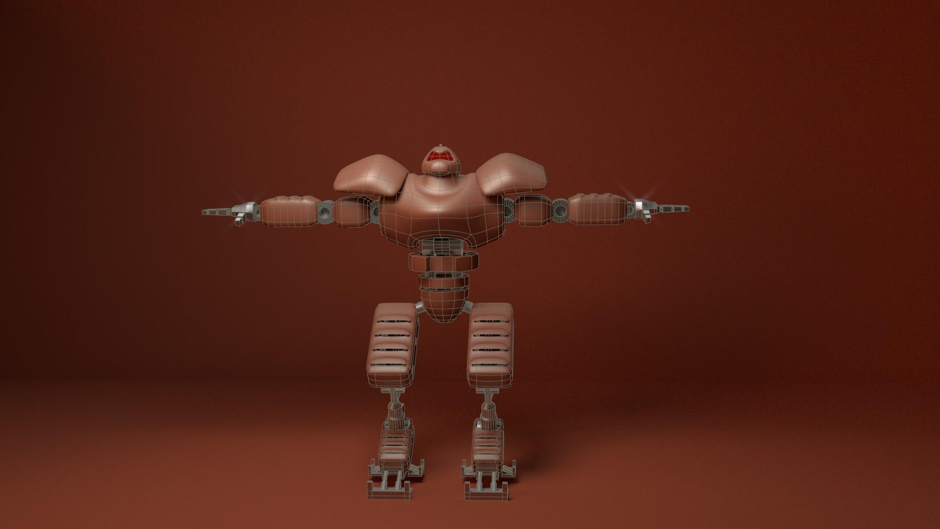 Robot de Alimayo Arango-robot_arango_02.jpg