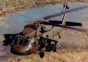 Uh 60 Blackhawk WIP-uh-60-blackhawk.jpg