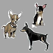 dogs sketches-01dogs.jpg