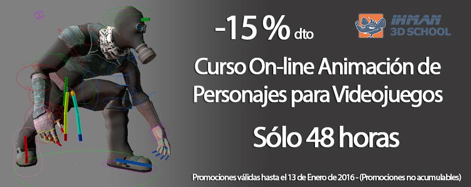 -promociones_animacion.jpg