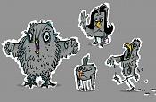 today birds cartoon-birds_cartoon01v1.jpg