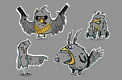 today birds cartoon-birds_cartoon04.jpg