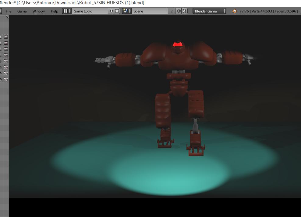 Prueba robot SOLIMAN (BGE)-captura.jpg