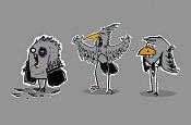 today birds cartoon-birdscartoon_today.jpg