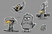 today birds cartoon-birdscartoon_today1.jpg