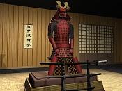 La armadura del Samurai -samuraiarmor18.113.jpg