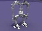 Metal Guardian-muestra11.jpg
