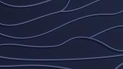 Textura azul del congreso de los diputados.-untitled.png