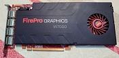 AMD FirePro W7000 4G RAM en venta por 550€ envio incluído-_57.jpg