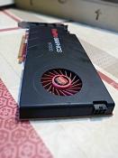 Amd Firepro w7000 4g ram en venta por 550€ envio incluído-_57-1-.jpg