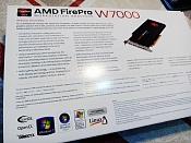 Amd Firepro w7000 4g ram en venta por 550€ envio incluído-_57-3-.jpg