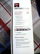 AMD FirePro W7000 4G RAM en venta por 550€ envio incluído-_57-4-.jpg
