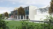 arquitectura  Edificio comercial en atarfe, Granada-atarfe-2.jpg