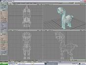 Mi modelo LightWave-lw_screen_shot.jpg