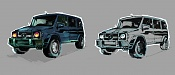 today sketches Cars-02car.jpg