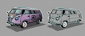 today sketches Cars-03carsv1.jpg