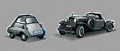 today sketches Cars-05-car-sketches.jpg