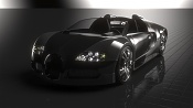 Mi propio Bugatti Veyron-bugatti-again.jpg