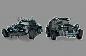 today sketches Cars-madmax_cartoon-style-cars01.jpg