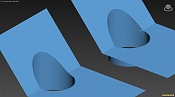 Problema con modelado hard Surface-testpinch3dpoder.jpg