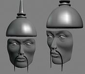 Guerrero mongol-guerrero-mongol.jpg