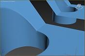 Problema con modelado hard Surface-sin-titulo.jpg