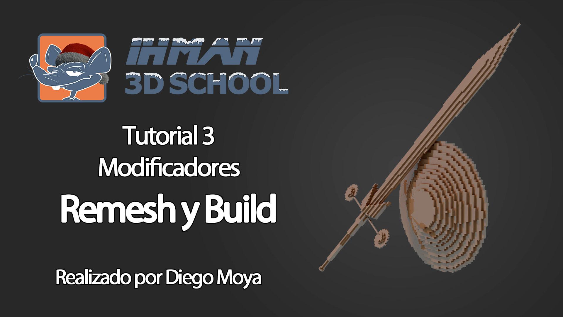 -cabecera_remesh_build.jpg