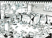 The Room-01sketch_room.jpg
