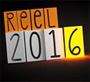 Mi Demoreel 2016-iconreel2016.jpg