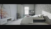 Unreal engine 4-ue4_interior_video.jpg