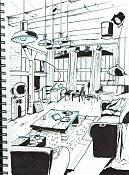 The Room-light-study01.jpg