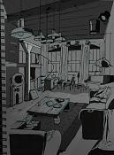 The Room-light-study02.jpg