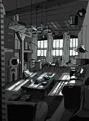 The Room-light-study03.jpg