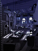 The Room-giantwindow.jpg