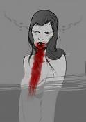 Blood-blood.jpg
