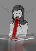 Blood-bloodv1.jpg