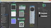 Ayuda con maps de vray material editor-editor-vray.jpg