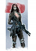 Blackwidow / daily sketch-blackwidow6.jpg