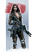 Blackwidow / daily sketch-blackwidow7.jpg