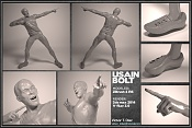 Usain Bolt-usain-bolt_renders-composicion.jpg