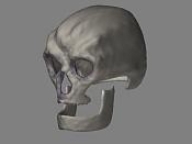 [WIP]-Monster Skull-cranyo0101010cn.jpg