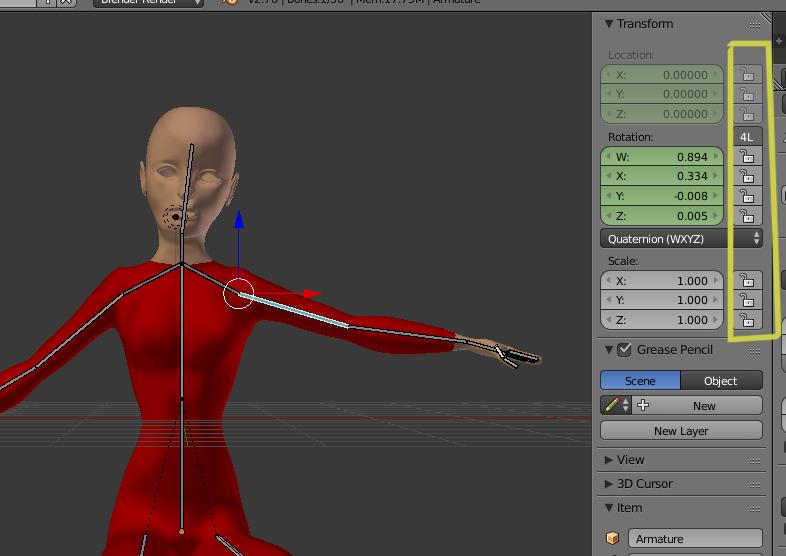 Problema con animaciones en blender-candados.jpg